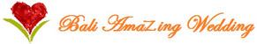 Bali Wedding Organizer Logo