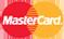 bali wedding - Mastercard