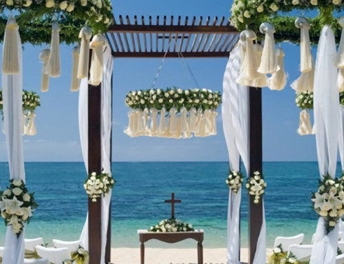 How Much Does a Bali Wedding Planner or Organizer Cost?