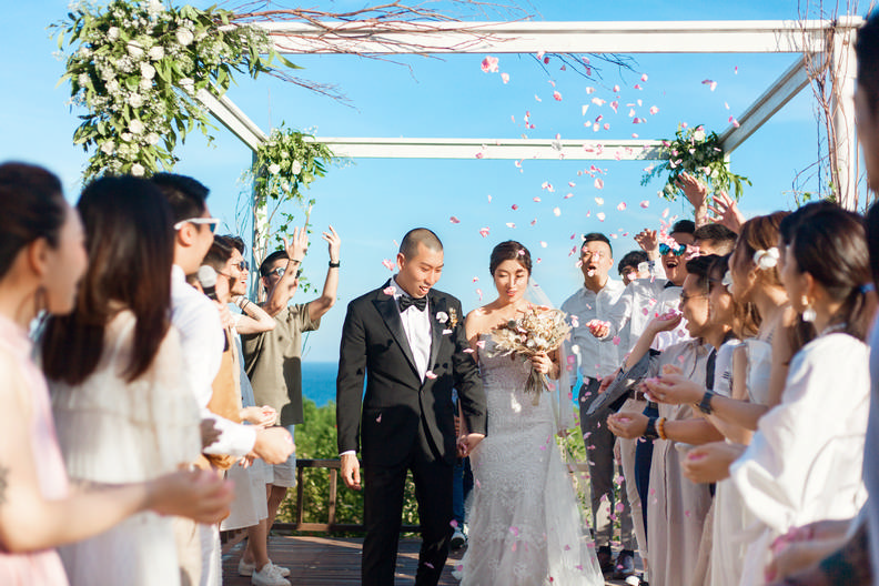 affordable bali wedding package 2019