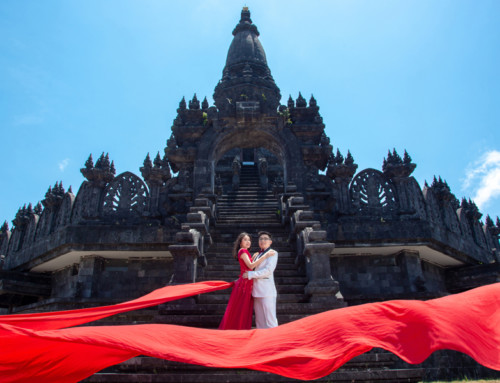 Bali Prewedding | 19 Sep 2019